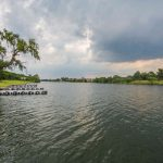 Vaal River Estate